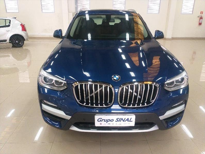 //www.autoline.com.br/carro/bmw/x3-20-xdrive20i-xline-16v-gasolina-4p-4x4-turbo/2019/barueri-sp/15241085