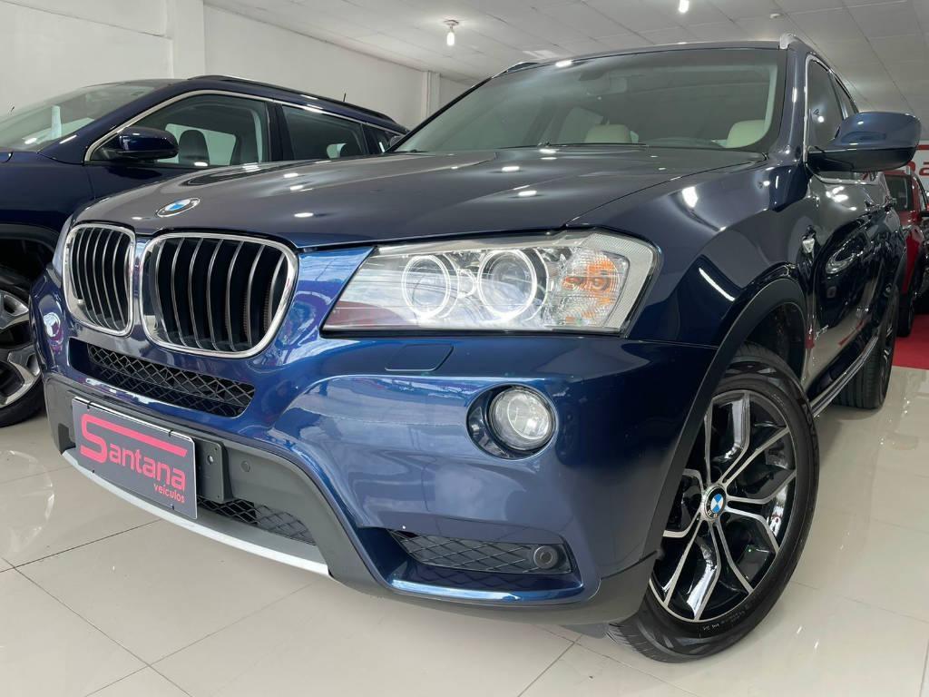 //www.autoline.com.br/carro/bmw/x3-20-xdrive20i-16v-gasolina-4p-4x4-turbo-automa/2014/porto-alegre-rs/15380687
