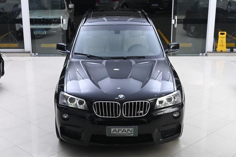 //www.autoline.com.br/carro/bmw/x3-30-xdrive35i-m-sport-24v-gasolina-4p-4x4-turb/2014/curitiba-pr/15817277
