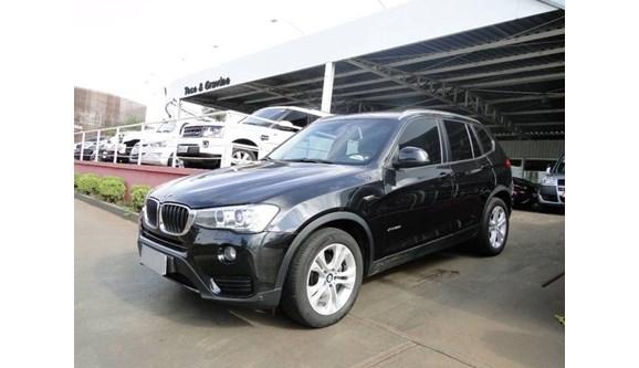 //www.autoline.com.br/carro/bmw/x3-20-184cv-16v-gasolina-4p-automatico-4x4-turbo/2016/ribeirao-preto-sp/6561357