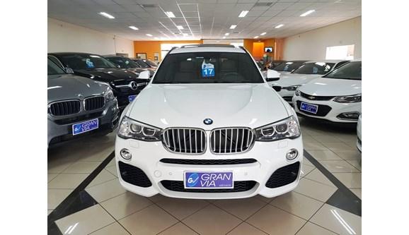 //www.autoline.com.br/carro/bmw/x3-30-xdrive-35i-m-sport-24v-306cv-4p-gasolina-a/2017/maringa-pr/7497547