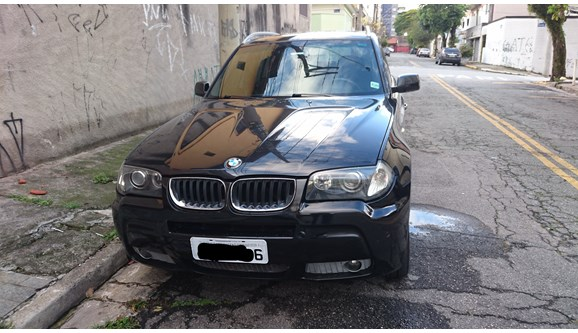//www.autoline.com.br/carro/bmw/x3-25-sport-24v-192cv-4p-gasolina-automatico/2006/sao-caetano-do-sul-sp/6444311