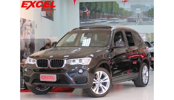 //www.autoline.com.br/carro/bmw/x3-20-xdrive-20i-16v-turbo-184cv-4p-gasolina-aut/2015/curitiba-pr/8539291