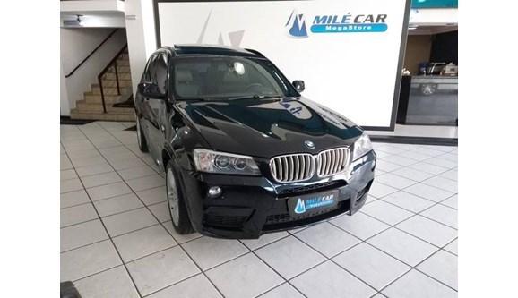 //www.autoline.com.br/carro/bmw/x3-30-xdrive-35i-m-sport-24v-306cv-4p-gasolina-a/2014/sao-paulo-sp/9083395