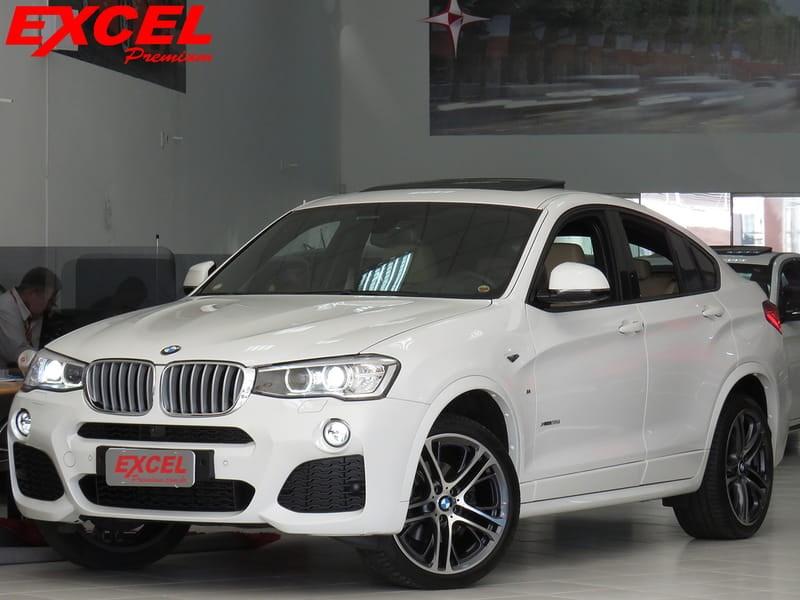 //www.autoline.com.br/carro/bmw/x4-30-m-sport-24v-gasolina-4p-automatico-4x4-tur/2017/curitiba-pr/10192733