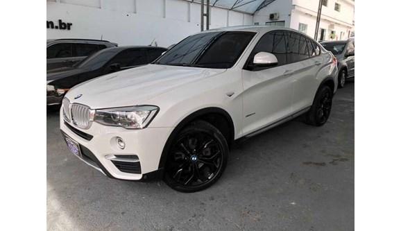 //www.autoline.com.br/carro/bmw/x4-20-x-line-16v-gasolina-4p-automatico-4x4-turb/2017/sao-paulo-sp/11408627