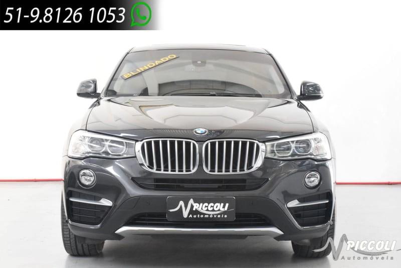 //www.autoline.com.br/carro/bmw/x4-20-xline-16v-gasolina-4p-automatico-4x4-turbo/2017/porto-alegre-rs/11413914