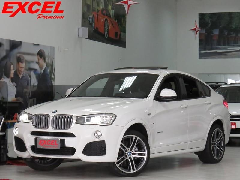 //www.autoline.com.br/carro/bmw/x4-30-m-sport-24v-gasolina-4p-automatico-4x4-tur/2016/curitiba-pr/11417945