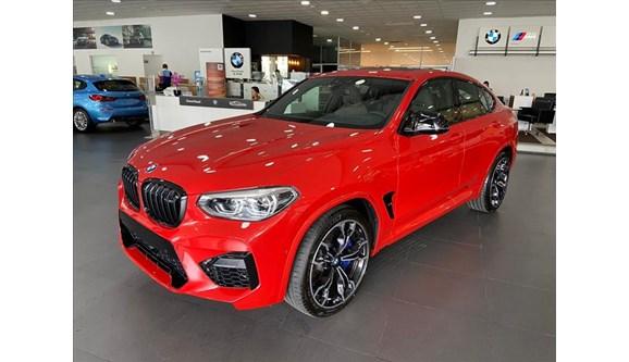 //www.autoline.com.br/carro/bmw/x4-30-m-competition-24v-gasolina-4p-automatico-4/2020/sao-paulo-sp/11423874