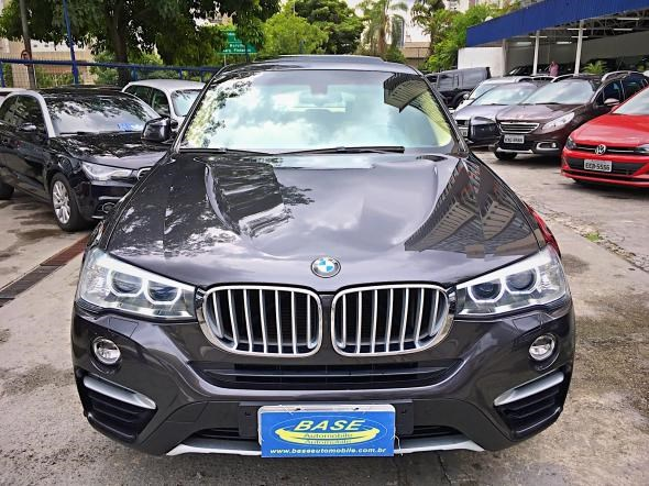 //www.autoline.com.br/carro/bmw/x4-20-xdrive-28i-x-line-turbo-16v-245cv-4p-gasol/2015/sao-paulo-sp/13931219