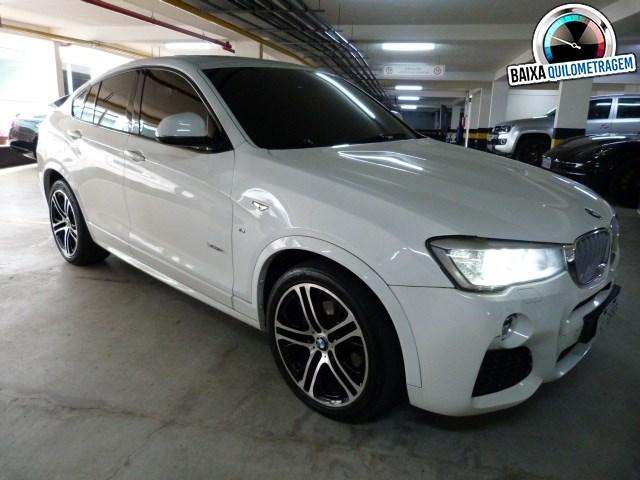 //www.autoline.com.br/carro/bmw/x4-30-xdrive35i-m-sport-24v-gasolina-4p-4x4-turb/2016/rio-de-janeiro-rj/14226895