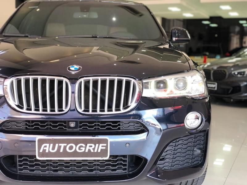 //www.autoline.com.br/carro/bmw/x4-30-xdrive35i-m-sport-24v-gasolina-4p-4x4-turb/2017/curitiba-pr/14586394