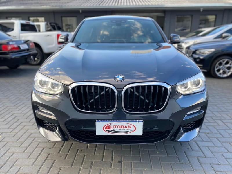 //www.autoline.com.br/carro/bmw/x4-20-xdrive30i-m-sport-16v-gasolina-4p-4x4-turb/2019/curitiba-pr/15127599