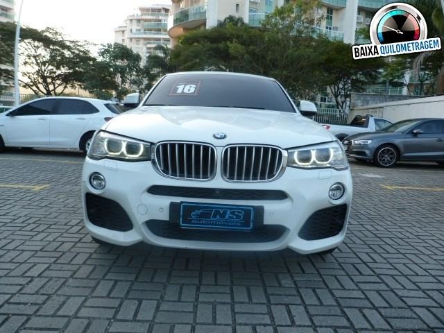 //www.autoline.com.br/carro/bmw/x4-30-xdrive35i-m-sport-24v-gasolina-4p-4x4-turb/2016/rio-de-janeiro-rj/15137630
