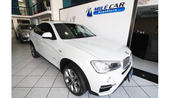 //www.autoline.com.br/carro/bmw/x4-20-x-line-16v-gasolina-4p-automatico-4x4-turb/2016/sao-paulo-sp/7368424