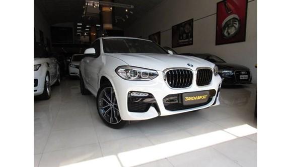 //www.autoline.com.br/carro/bmw/x4-20-m-sport-16v-gasolina-4p-automatico-4x4-tur/2019/sao-paulo-sp/9013020