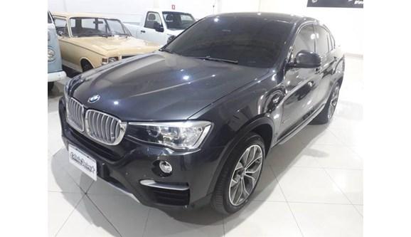//www.autoline.com.br/carro/bmw/x4-20-x-line-16v-gasolina-4p-automatico-4x4-turb/2016/sao-paulo-sp/9093944