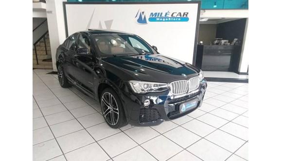 //www.autoline.com.br/carro/bmw/x4-30-m-sport-24v-gasolina-4p-automatico-4x4-tur/2017/sao-paulo-sp/9786584