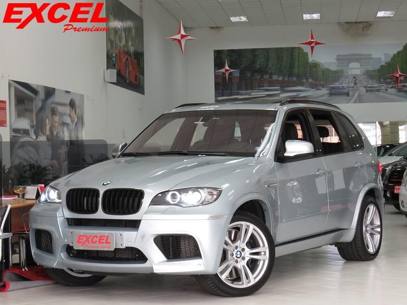 //www.autoline.com.br/carro/bmw/x5-44-m-v-8-555cv-4p-gasolina-automatico/2011/curitiba-pr/10390272