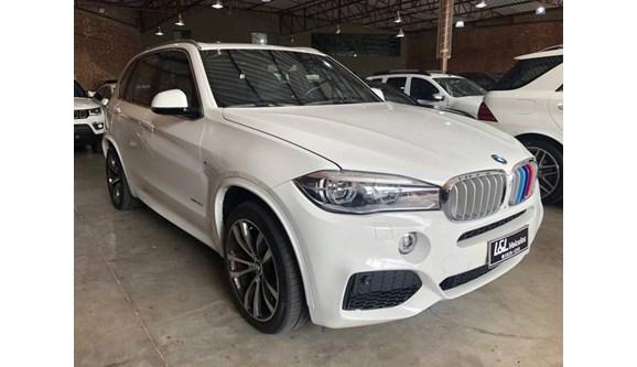 //www.autoline.com.br/carro/bmw/x5-44-m-sport-450cv-32v-gasolina-4p-automatico-4/2014/sao-paulo-sp/10405397