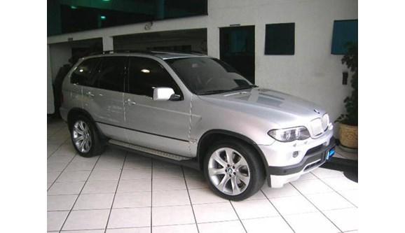 //www.autoline.com.br/carro/bmw/x5-48-sport-is-300cv-4p-gasolina-automatico/2006/sao-paulo-sp/10613672