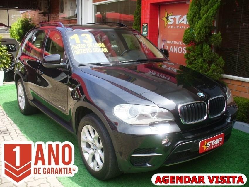 //www.autoline.com.br/carro/bmw/x5-30-xdrive-35i-24v-306cv-4p-gasolina-automatic/2013/canoas-rs/11293348