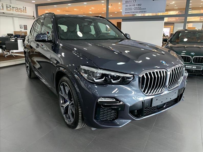 //www.autoline.com.br/carro/bmw/x5-30-m-sport-394cv-24v-flex-4p-automatico-4x4-t/2021/sao-paulo-sp/12296137