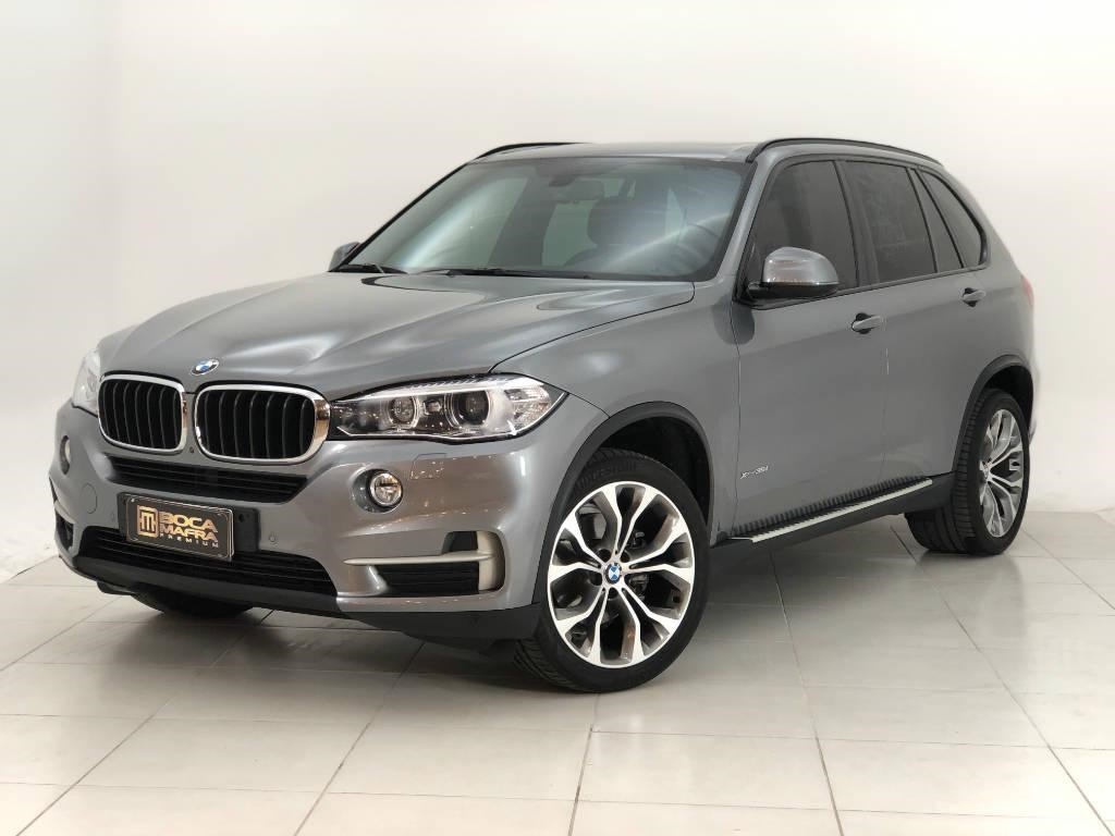 //www.autoline.com.br/carro/bmw/x5-30-full-306cv-24v-gasolina-4p-automatico-4x4/2017/brusque-sc/12657428