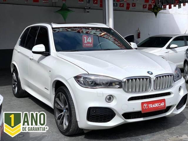 //www.autoline.com.br/carro/bmw/x5-44-m-sport-450cv-32v-gasolina-4p-automatico-4/2014/itajai-sc/12740510