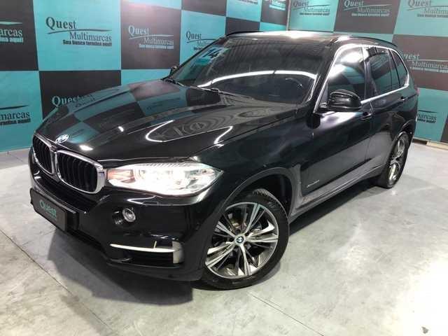 //www.autoline.com.br/carro/bmw/x5-30-xdrive-35i-24v-306cv-4p-gasolina-automatic/2014/sao-paulo-sp/12768635