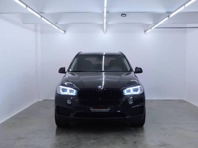 //www.autoline.com.br/carro/bmw/x5-30-xdrive30d-24v-diesel-4p-4x4-turbo-automati/2017/porto-alegre-rs/12960565