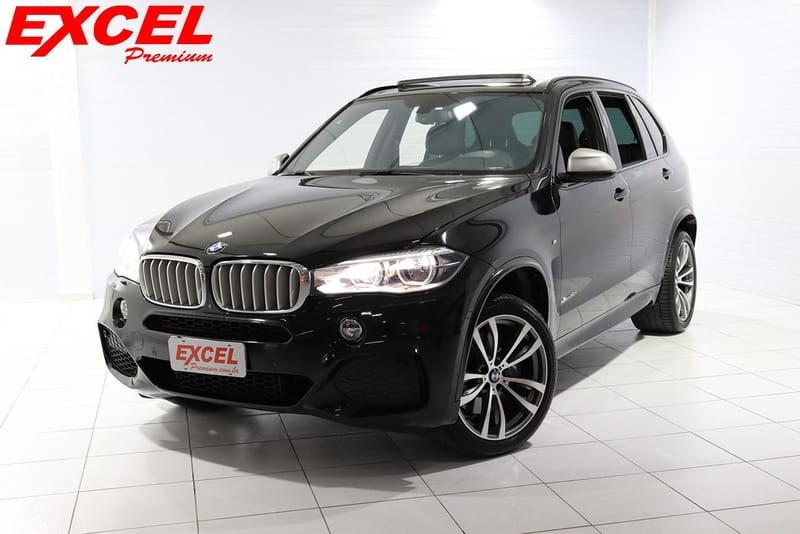 //www.autoline.com.br/carro/bmw/x5-44-m-sport-450cv-32v-gasolina-4p-automatico-4/2014/curitiba-pr/12992374