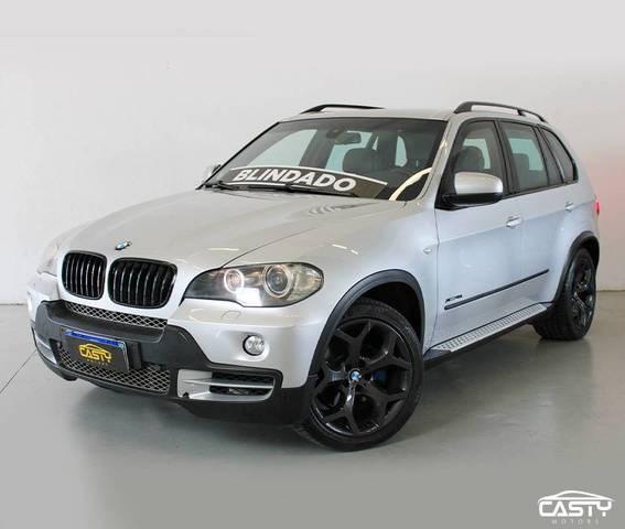 //www.autoline.com.br/carro/bmw/x5-48-endurance-355cv-32v-gasolina-4p-automatico/2010/sao-paulo-sp/13261645