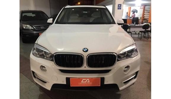 //www.autoline.com.br/carro/bmw/x5-30-xdrive-30d-diesel-full-258cv-4p-diesel-aut/2016/sorocaba-sp/13307056