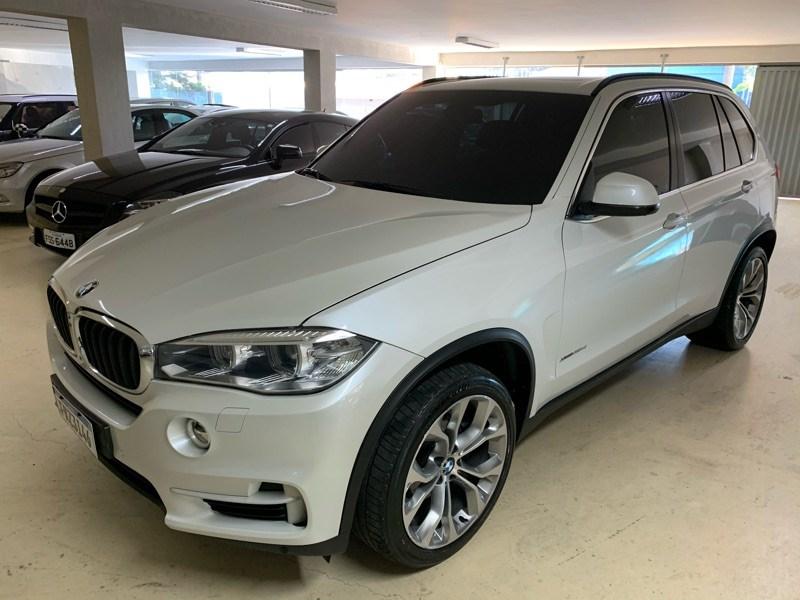 //www.autoline.com.br/carro/bmw/x5-30-xdrive-30d-diesel-full-258cv-4p-diesel-aut/2016/campinas-sp/13311930