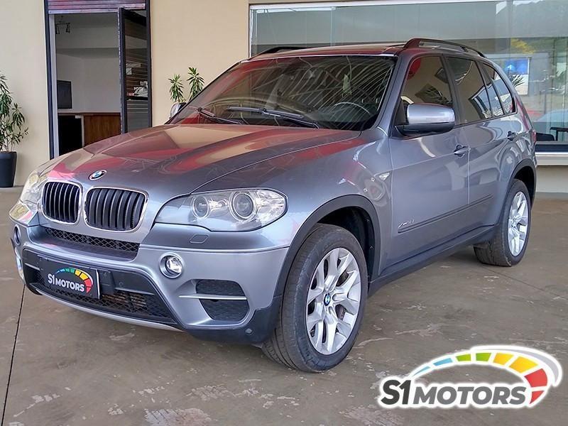 //www.autoline.com.br/carro/bmw/x5-30-xdrive-35i-24v-306cv-4p-gasolina-automatic/2011/ribeirao-preto-sp/13391467