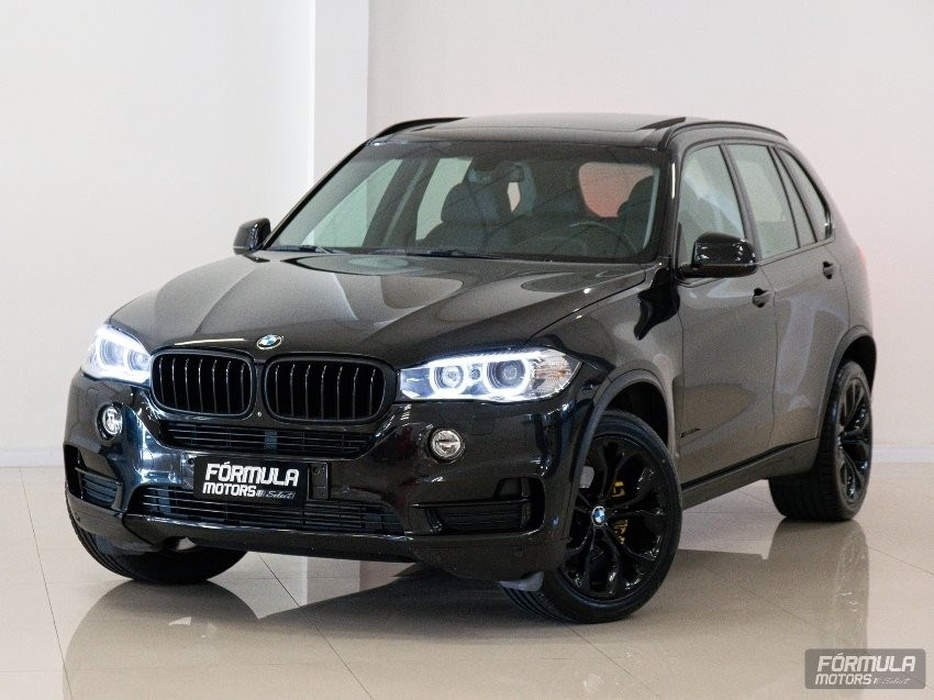 //www.autoline.com.br/carro/bmw/x5-30-xdrive-30d-diesel-full-258cv-4p-diesel-aut/2016/porto-alegre-rs/13503104