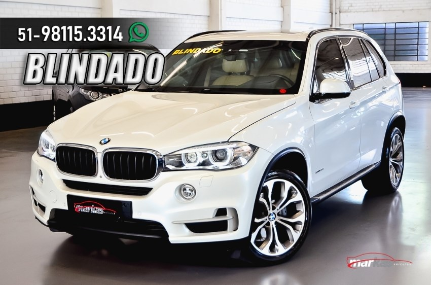 //www.autoline.com.br/carro/bmw/x5-30-xdrive35i-24v-gasolina-4p-4x4-turbo-automa/2015/porto-alegre-rs/13626086