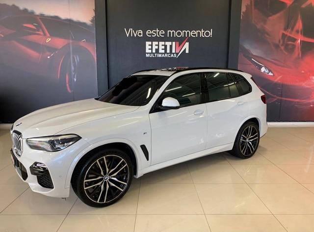 //www.autoline.com.br/carro/bmw/x5-30-m-sport-265cv-24v-diesel-4p-automatico-4x4/2020/itajai-sc/14048621
