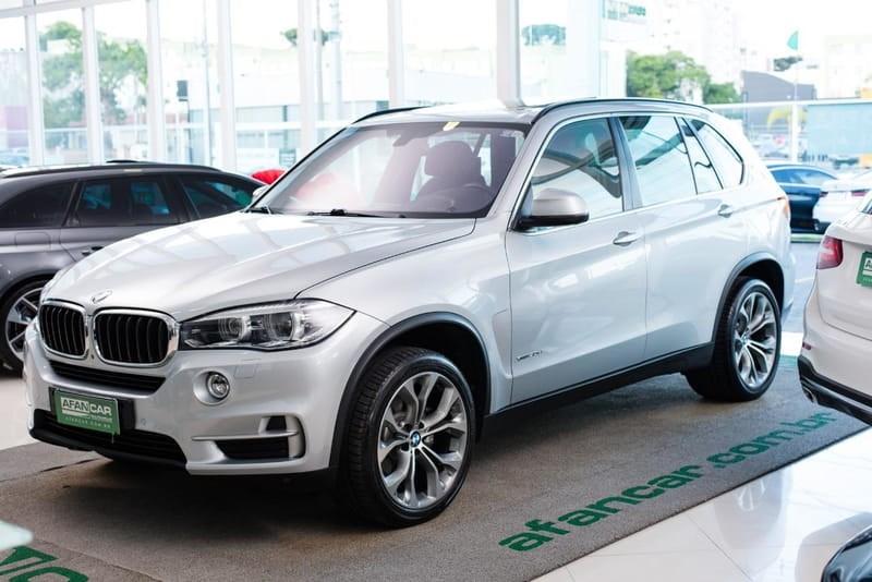 //www.autoline.com.br/carro/bmw/x5-30-xdrive35i-full-24v-gasolina-4p-4x4-turbo-a/2017/curitiba-pr/14067406