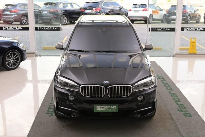 //www.autoline.com.br/carro/bmw/x5-30-m50d-24v-diesel-4p-4x4-turbo-automatico/2018/curitiba-pr/14837010