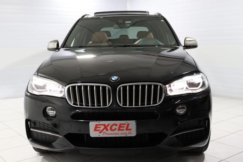 //www.autoline.com.br/carro/bmw/x5-30-m50d-24v-diesel-4p-4x4-turbo-automatico/2016/curitiba-pr/14913475