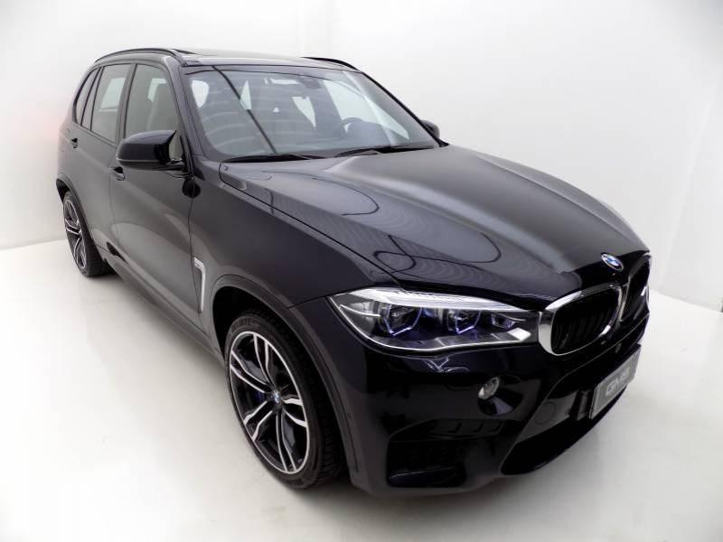//www.autoline.com.br/carro/bmw/x5-44-m-32v-gasolina-4p-4x4-turbo-automatico/2018/sao-jose-sc/14932415