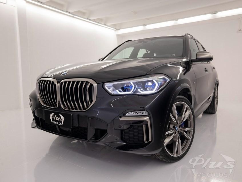 //www.autoline.com.br/carro/bmw/x5-30-m-sport-394cv-24v-flex-4p-automatico-4x4-t/2020/porto-alegre-rs/15097613