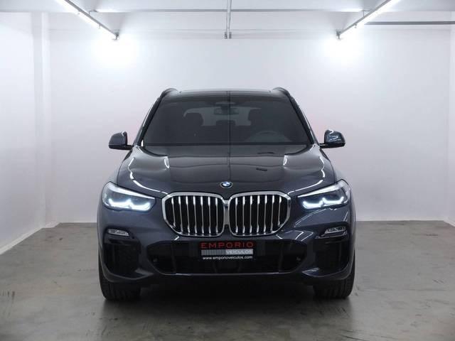 //www.autoline.com.br/carro/bmw/x5-30-xdrive45e-m-sport-24v-flex-4p-4x4-turbo-au/2021/porto-alegre-rs/15158224