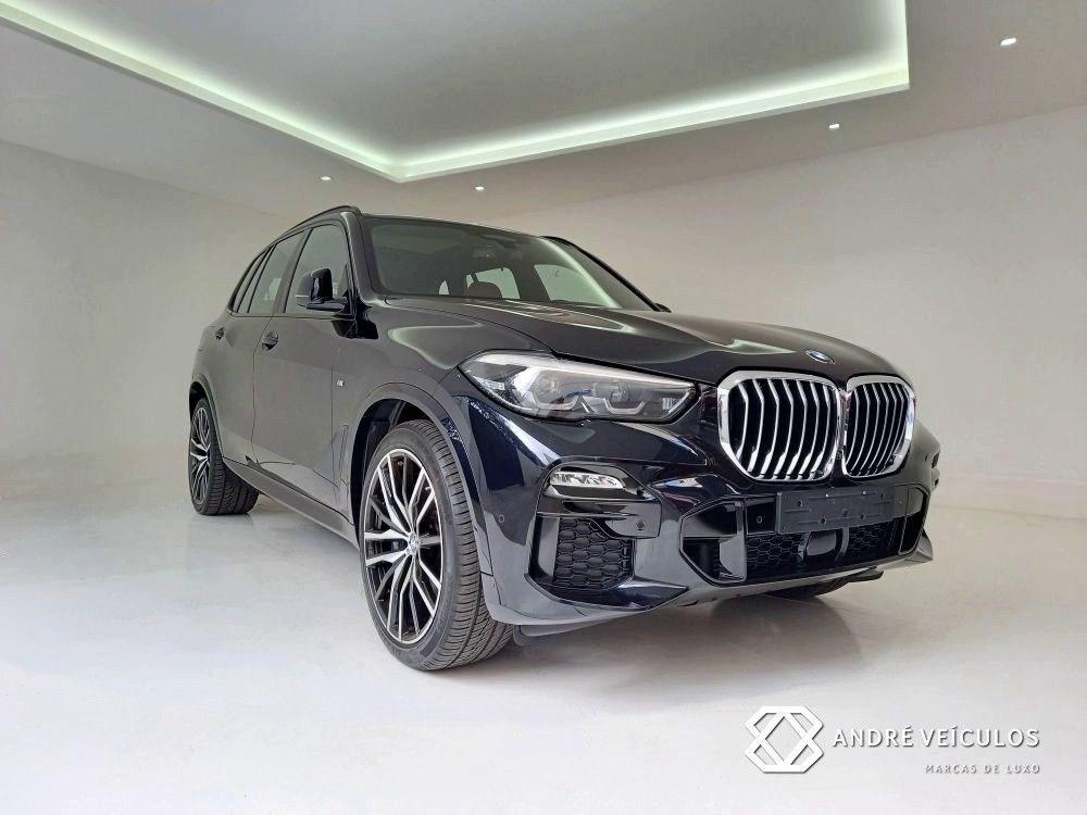 //www.autoline.com.br/carro/bmw/x5-30-xdrive30d-m-sport-24v-diesel-4p-4x4-turbo/2019/campinas-sp/15202741