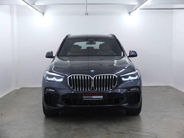 //www.autoline.com.br/carro/bmw/x5-30-xdrive45e-m-sport-24v-flex-4p-4x4-turbo-au/2021/porto-alegre-rs/15212647