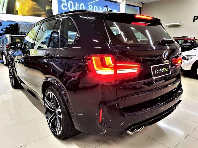 //www.autoline.com.br/carro/bmw/x5-44-m-32v-gasolina-4p-4x4-turbo-automatico/2018/florianopolis-sc/15412610