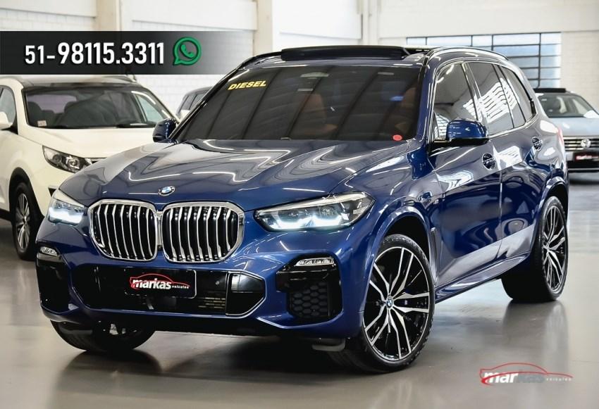 //www.autoline.com.br/carro/bmw/x5-30-xdrive30d-m-sport-24v-diesel-4p-4x4-turbo/2019/porto-alegre-rs/15529205
