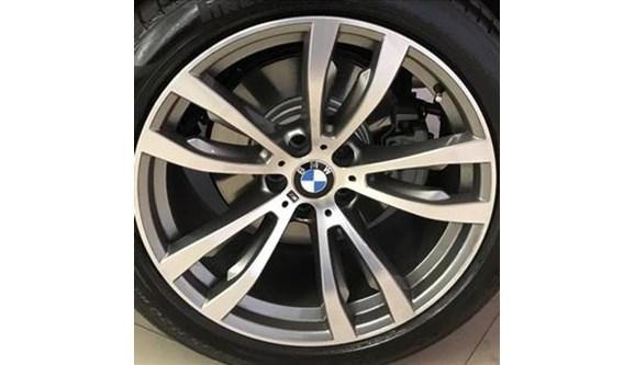 //www.autoline.com.br/carro/bmw/x5-44-m-575cv-32v-gasolina-4p-automatico-4x4-tur/2018/uberlandia-mg/6369982